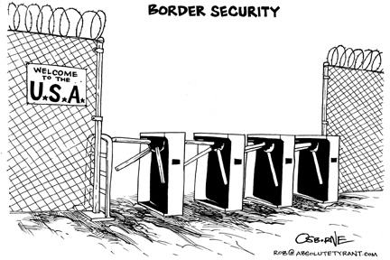 border-security
