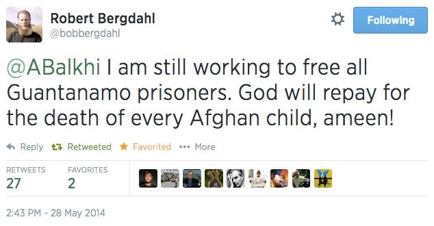 http://nicedeb.files.wordpress.com/2014/06/free-guantanimo- prisoners-tweet-zigler.png?w=780