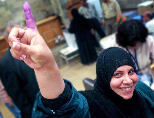 iraq_vote_540-775534