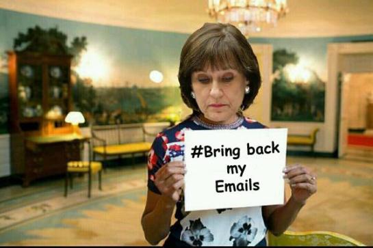 lois-lerner-bring-back-emails