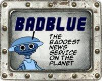 badblue