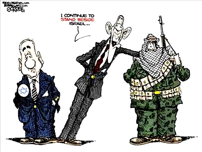 bho-stands-with-israel-leans-to-pa-toon