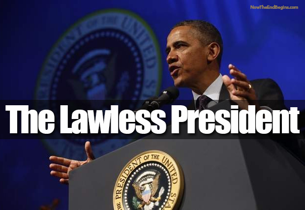 obama-lawless