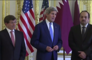 John-Kerry-meets-with-Turkey-and-Qatar-Foreign-Ministers-7-16-2014-e1406420144308-620x409