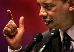 Obama's Delusional Happy Talk Keeps Crashing IntoReality