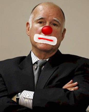 brown-clown