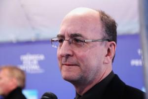 "Tribeca Talks After the Movie: ""Wagner's Dream"" - 2012 Tribeca Film Festival"