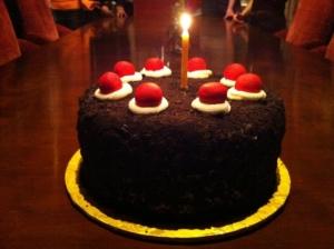 portal-birthday-cake