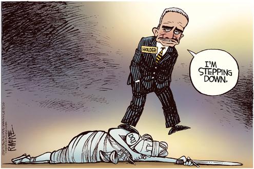 eric-holder-resigns-cartoon-mckee