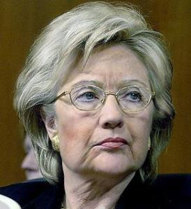 hillary_facelift0_answer_1_xlarge