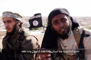 ISIS-video-we-will-kill-every-soldier-you-send