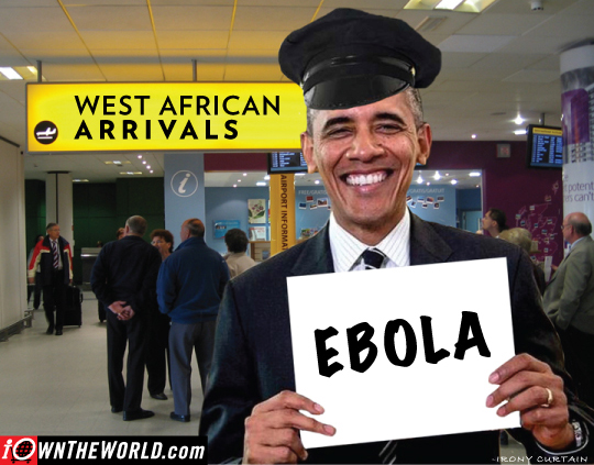 ObamaObola
