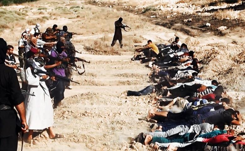 iraqi-soldiers-massacred-RIPjpg
