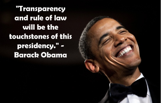 OBAMA-transparency-