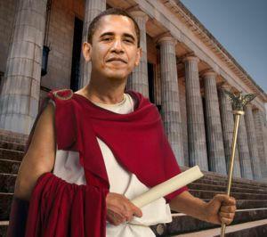 Obamacaligula