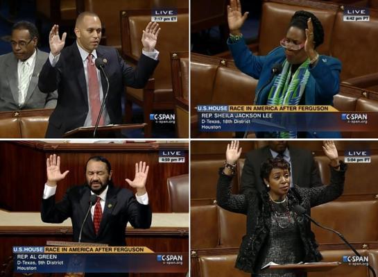 congress-members-hands
