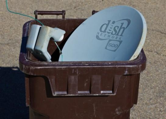 Dish-Network-Drops-Turner-Broadcasting-650x464