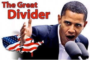 Obama-Divider-on-race-relations-300x200