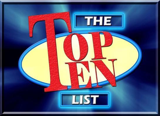 top-10-2