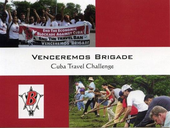 Venceremos-Brigade-1