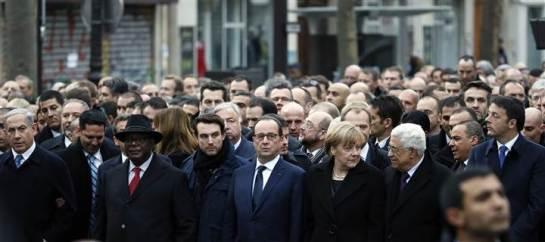 150111-leaders-march-paris-945a_05d8382198b00b821ab4e6ab83480573.nbcnews-ux-720-320