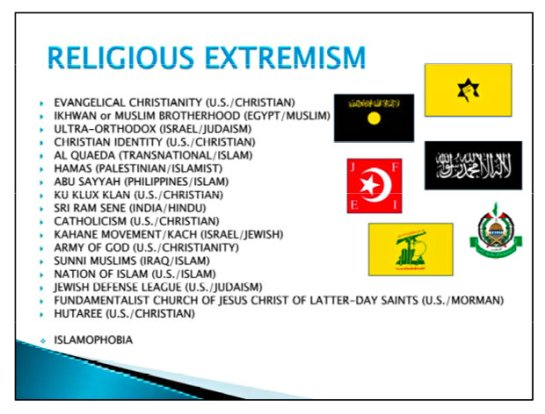 alliance-defending-freedom-provide-slides-from-the-power-point-presentation-used-by-the-u-s-army-reserve-in-training-soldiers-on-religious-extremism