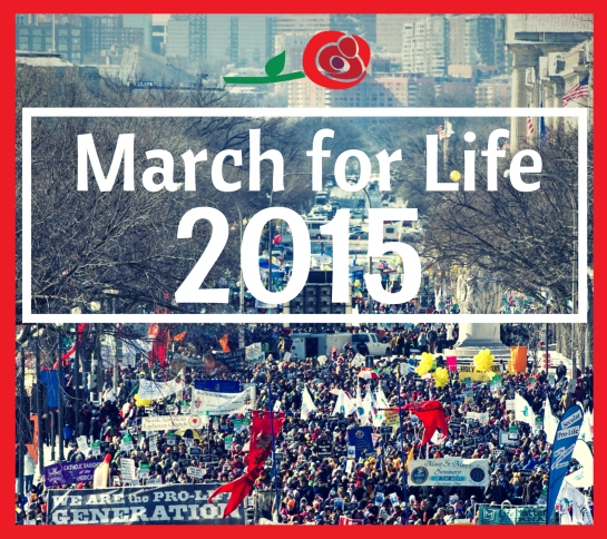 March-for-Life-2015-graphic