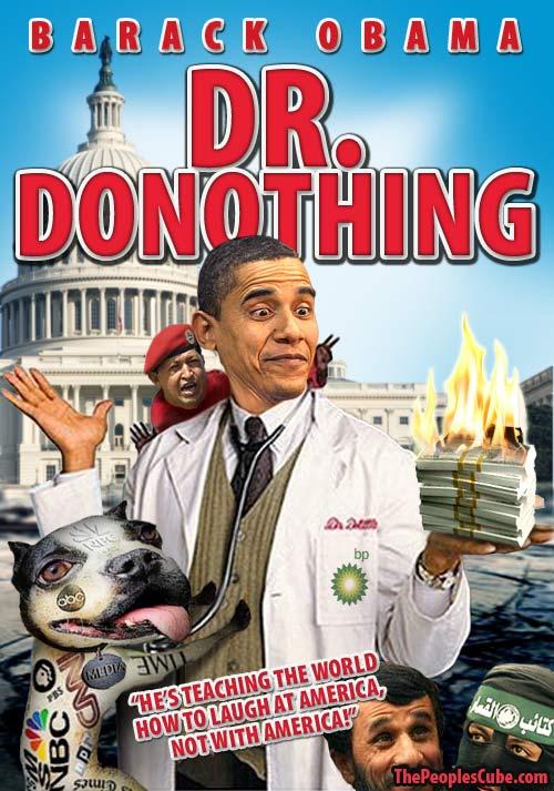 Dr_Dolitle_Obama_Donothing