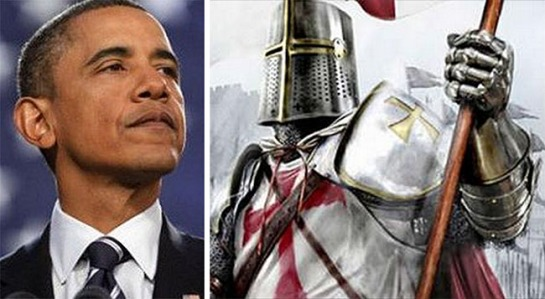 obama-crusades