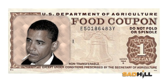 obama-food-stamp-food-coupon-budget-welfare-sad-hill-news1