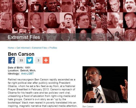 SPLC-Ben-Carson-Extremist-List