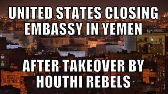 yemen2-10-15