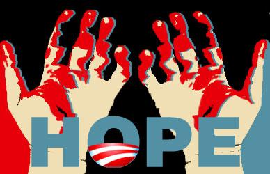 Obama_Blood_Hands_Hope