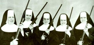 Nuns-with-Guns-2