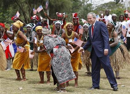 bush-dancing-africa-2008