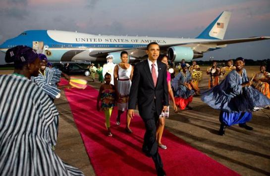 obama-africa-1