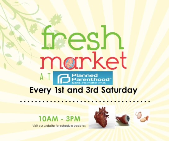 fresh-market-pp