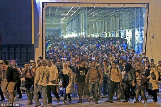 mass-migration (1)
