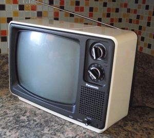 old tv3