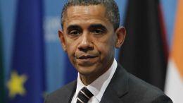 Fox News' Bill Hemmer Goes Off on Obama After Terror Remarks atG20