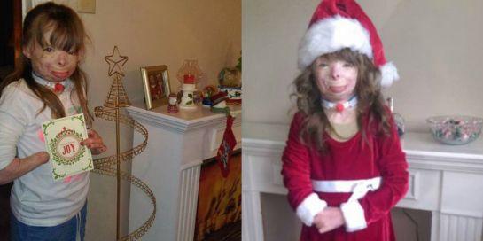 safyre-christmas