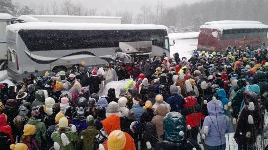 blizzard mass 2