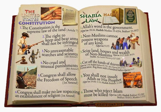 constitution-vs-sharia-1