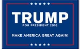 Trump Song: Make America GreatAgain